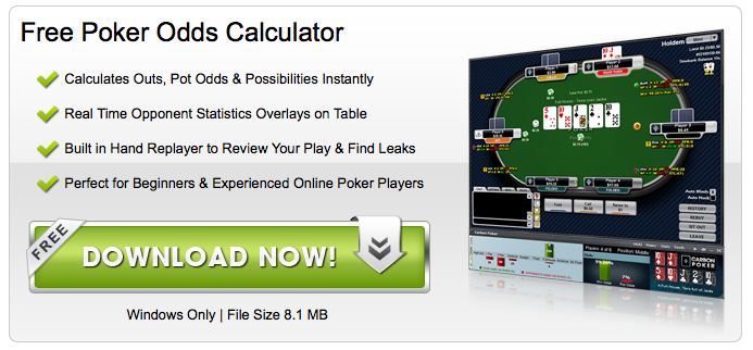 4spades sportsbook poker stats free