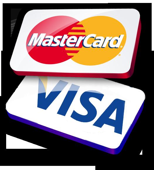 BetOnline Deposit Options 2019, Payments At BetOnline ag
