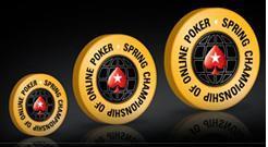 pokerstars SCOOP guide